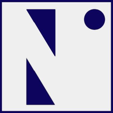 Neurotron Logo